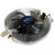 Oхлаждане за процесор Zalman CNPS80F - LGA1155/LGA115/LGA61150/LGA1151/LGA775 and FM1/FM2/AM3/AM3+/AM2+/AM2/940/939/754