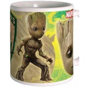 Guardians of the Galaxy 2 - Young Groot Mug