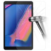 Protector de Ecrã para Samsung Galaxy Tab A 8.0 (2019) com S Pen - 9H, 0.3mm