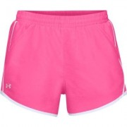 UNDER ARMOUR Fly By Short UNDER ARMOUR - VitaminCenter