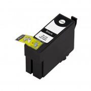 Printflow Compatível: Tinteiro Epson 34xl preto T3461 / T3471 (C13T34714010/C13T34614010)
