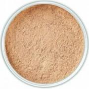 Pudra Artdeco Mineral Powder Foundation - Honey