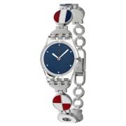 Ceas de damă Swatch LK344G