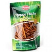 PANDEA DIETETICA Srl Pandea Pd Happy Sticks 100g (921730115)