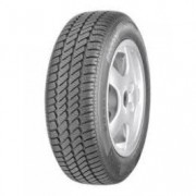 SAVA 175/70R13 82T ADAPTO MS