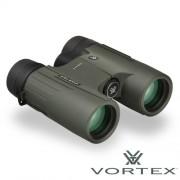 BINOCLU VORTEX VIPER HD 8X32