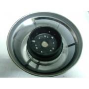 Philips HR1855 Juicer Filter Sieve