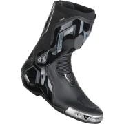 Dainese Torque D1 Out Gore-Tex Botas de moto Negro 44
