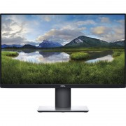 Monitor LED Dell P2319H 23 inch 5ms Black