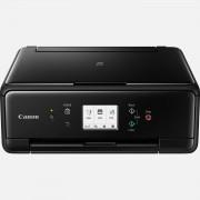 Canon Multifonction 3-en-1 Canon PIXMA TS6250, Noir