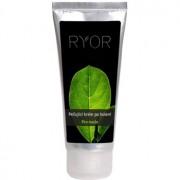 RYOR Men crema pentru ingrijire after shave 100 ml