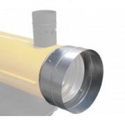 Kit conectare tubulatura 294 mm Master , cod 4032.950