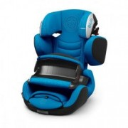 Scaun auto Kiddy Guardianfix 3 ISOFIX Sky Blue