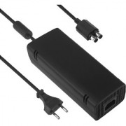 TCOS TECH Xbox 360 Slim AC Power Supply Adapter Charger Brick 220v