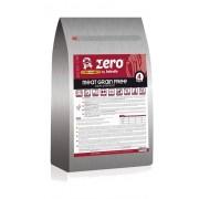 La Trufa Zero Meat Grain Free