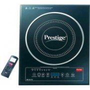Prestige PIC 2.0 V2 2000 W (Black) Induction Cooktop(Black, Touch Panel)