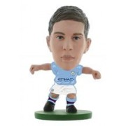 Figurina Soccerstarz Man City John Stones Home Kit