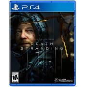 Sony Death Stranding PlayStation 4 Standard Edition