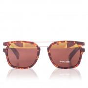 Police Sunglasses PO S1948 878H 52 mm