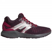adidas Women's Aerobounce Training Shoes - Purple - US 5/UK 3.5 - Purple