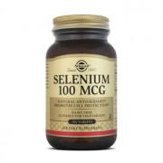 SELENIUM 100mcg 100 Tabs
