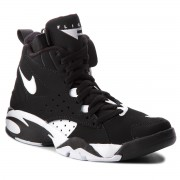 Обувки NIKE - Air Maestro II Ltd AH8511 001 Black/White