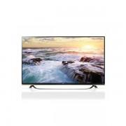 Televizor LG UHD TV 49UF850V 49UF850V