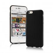 iPhone XR (6.1) tok, fekete