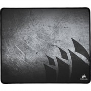 Геймърски пад Corsair MM300 Anti-Fray Cloth Gaming Mouse Pad Medium