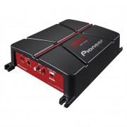Pioneer Amplificador Pioneer Gm-a3702