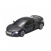 Masinuta cu telecomanda Audi R8 Revell