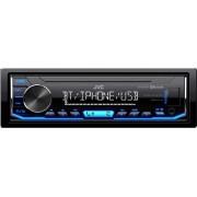 JVC Autoradio JVC KD-X351BT