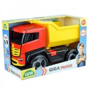 Lena kamion titan 2143 ( 19887 )