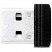 USB-ključ 32 GB Verbatim Store 'n' Stay Nano crni 98130 USB 2.0