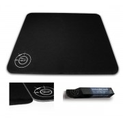 Mouse pad SteelSeries QcK heavy