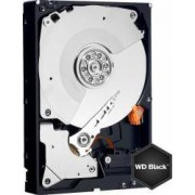 HDD WD Black 1TB SATA3 7200RPM 64MB