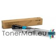 Тонер касета XEROX 106R01443 (Cyan)