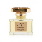 Joy Forever Eau De Parfum Spray 30ml/1oz Joy Forever Парфțм Спрей