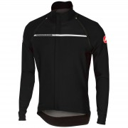 Castelli Perfetto Convertible Jacket - M - Black