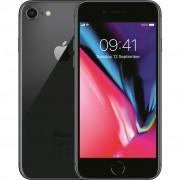 Apple iPhone 8 256GB Space Gray