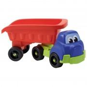Camion pentru Nisip Ecoiffier