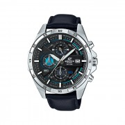 Мъжки часовник Casio Edifice- EFR-556L-1AVUEF