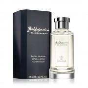 BALDESSARINI - Baldessarini EDC 75 ml férfi