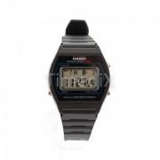 Casio W2021AVEF часовник за мъже и жени