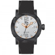 Reign Rn1205 Tudor Mens Watch