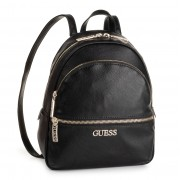 Раница GUESS - Manhattan (VS) HWVS69 94320 BLA