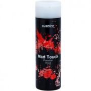 Subrina Professional Mad Touch Ammoniak - und Entwicklerfreie Intensiv-Tönung Passion Red 200 ml