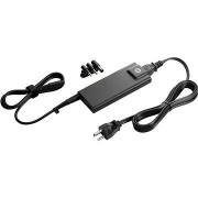 HP 90 W-os vékony váltóáramú USB EURO