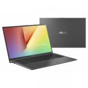Asus X512DA-EJ478T VivoBook Slate Grey 15.6, 90NB0LZ2-M12170 90NB0LZ2-M12170