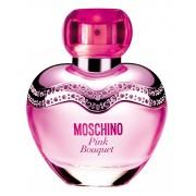 Moschino Pink Bouquet Donna Eau De Toilette 30 Ml Vapo